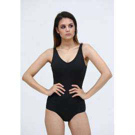 MUF1911/ Noir-MAILLOT FRONCE COTE LYOUNA-lesportifMAILLOT FRONCE COTE LYOUNA Tenue de Plage Femme 139.80 DT