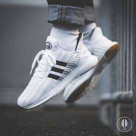 CQ3054-CHAUSSURE ADIDAS ORIGINALS CLIMACOOL-lesportifCHAUSSURE ADIDAS ORIGINALS CLIMACOOL Adidas Chaussures 359.80 DT product...