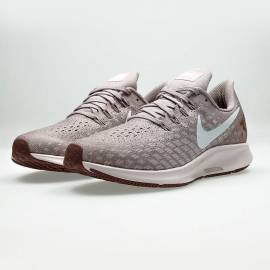 942855605-AIR ZOOM PEGASUS MARRON-lesportifAIR ZOOM PEGASUS MARRON Nike Home 398.00 DT product_reduction_percent