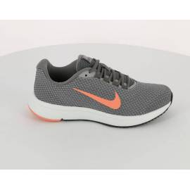 898484014-NIKE RUNALLDAY FEMME-lesportifNIKE RUNALLDAY FEMME Nike Home 239.80 DT product_reduction_percent