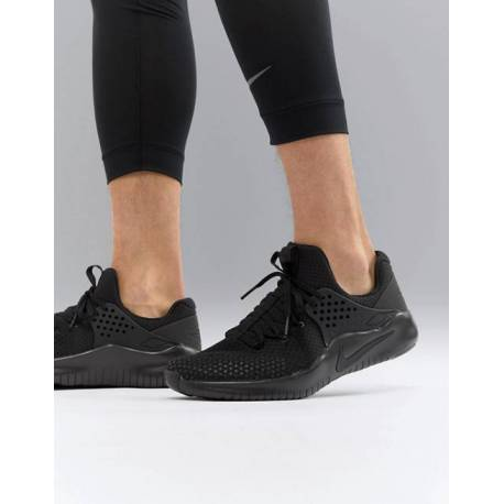 AH9395003-NIKE FREE HOMME-lesportifNIKE FREE HOMME Nike Home 398.00 DT product_reduction_percent