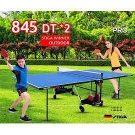 WINNER OUTDOOR-TABLE PING PONG STIGA WINNER OUTDOOR-lesportifTABLE PING PONG STIGA WINNER OUTDOOR STIGA Tennis de Table 1,690...