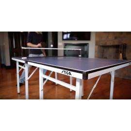 715400-Mini Table PING PONG STIGA-lesportifMini Table PING PONG STIGA STIGA Matériels 449.00 DT