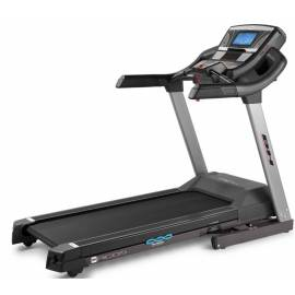 G6175TFT-BH Fitness RC05 TFT-lesportifBH Fitness RC05 TFT BH FITNESS Matériels 6,898.00 product_reduction_percent
