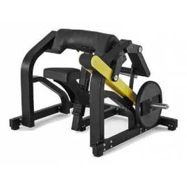 MS-0440-MACHINE BICEPS-FW-lesportifMACHINE BICEPS-FW BODY FITNESS PROFESSIONEL 0.00 DT