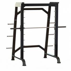 MS-0230 -SMITH MACHINE-lesportifSMITH MACHINE BODY FITNESS PROFESSIONEL 0.00 DT