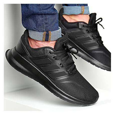 chaussure homme adidas 2020
