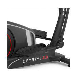 g2383-crystale 2.0 tft-lesportifcrystale 2.0 tft BH FITNESS Home 3,398.00 product_reduction_percent