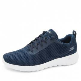 S15601/NVW-CHAUSSURE SKECHERS GO WALK JOY-PARADISE-lesportifCHAUSSURE SKECHERS GO WALK JOY-PARADISE SKECHERS Chaussures 223.8...