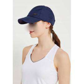 942212-451-Casquette NIKE H86 UNISEXE-lesportifCasquette NIKE H86 UNISEXE Nike Home 89.80 DT