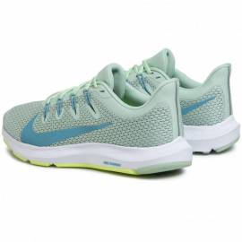 CI3803301-Chaussures NIKE Quest 2-lesportifChaussures NIKE Quest 2 Nike Chaussures 255.84 DT -20%