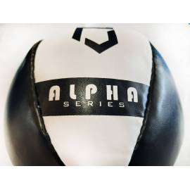 SPEED-BAG-SAC DE BOX VITESSE ALPHA SERIES-lesportifSAC DE BOX VITESSE ALPHA SERIES Accessoires 48.00 DT