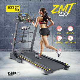 ZMT210-Tapis de Course ZMT 210-lesportifTapis de Course ZMT 210 ZIMOTA  Home 2,499.00 product_reduction_percent