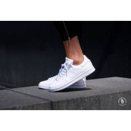 S75104-CHAUSSURE DE SPORT ADIDAS STAN SMITH HOMME-lesportifCHAUSSURE DE SPORT ADIDAS STAN SMITH HOMME Adidas Chaussures 329.8...
