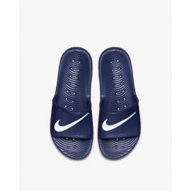 832528400-CLAQUETTES NIKE KAWA SHOWER HOMME-lesportifCLAQUETTES NIKE KAWA SHOWER HOMME Nike Claquette 119.80 DT