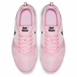 924344-602-CHAUSSURED ESPORT NIKE FLEX ESSENTIAL FEMME-lesportifCHAUSSURED ESPORT NIKE FLEX ESSENTIAL FEMME Nike Chaussures 2...