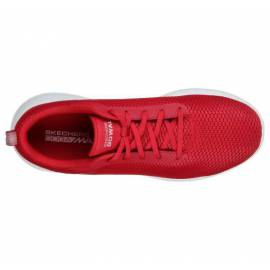 54601/RED-CHAUSSURE SKECHERS GOWALK MAX - HOMMES-lesportifCHAUSSURE SKECHERS GOWALK MAX - HOMMES SKECHERS Home 173.88 DT -40%