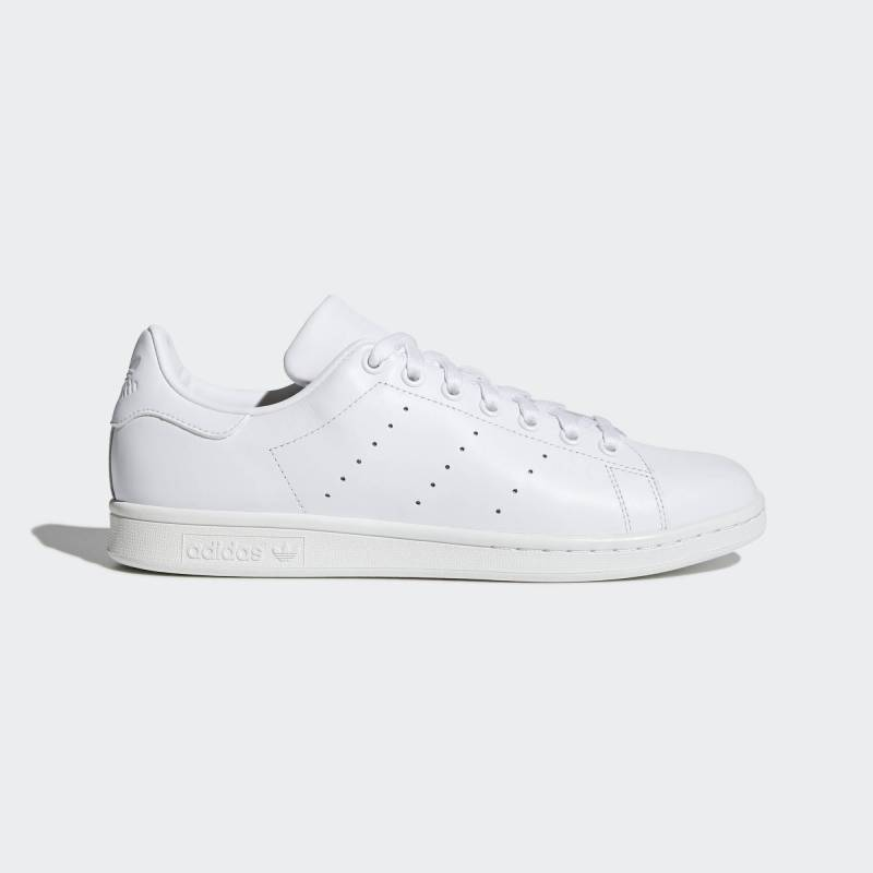 adidas chaussure sport homme