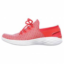 14950/RED-SP SKECHERS WALK GOGA MAX ROUGE-lesportifSP SKECHERS WALK GOGA MAX ROUGE SKECHERS Chaussures 289.80 DT -60%