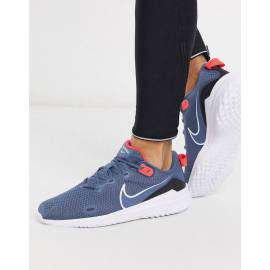 CD0311402-CHAUSSURE NIKE RENEW RIDE HOMME-lesportifCHAUSSURE NIKE RENEW RIDE HOMME Nike Chaussures 289.80 DT -20%