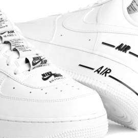 CJ1379100-Nike AIR FORCE 1 '07 LV8 3-lesportifNike AIR FORCE 1 '07 LV8 3 Nike Chaussures 459.80 DT -20%