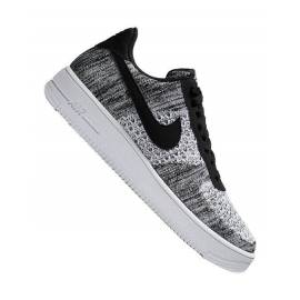 AV3042001-SP NIKE AIR FORCE 1 FL YKNIT 2.0-lesportifSP NIKE AIR FORCE 1 FL YKNIT 2.0 Nike Chaussures 459.80 DT -20%