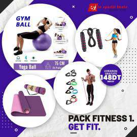 PACK FITNESS GET FIT 1-Home-PF1