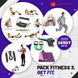 PACK FITNESS GET FIT 3-Home-PF3