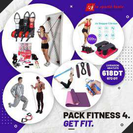 PACK FITNESS GET FIT 4-Home-PF4