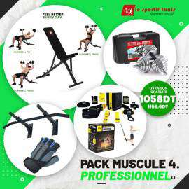 PACK MUSCULATION PROFESSIONNEL-Home-PM4