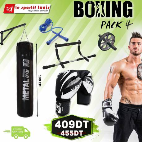 PACK BOXING 4-Home-BOX4