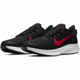 Chaussures NIKE RUNALLDAY 2 HOMME-Chaussures-CD0223002