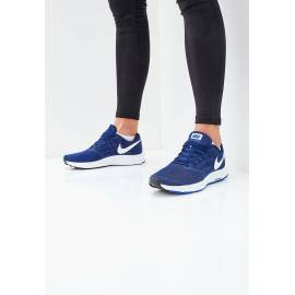 SP NIKE RUN SWIFT HOMME BLEU