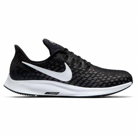 942855001-Chaussure Nike Zoom Pegasus-lesportifChaussure Nike Zoom Pegasus Nike Chaussures 343.84 DT -20%