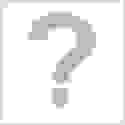 SAC A DOS EASTPAK PADDED BORDO
