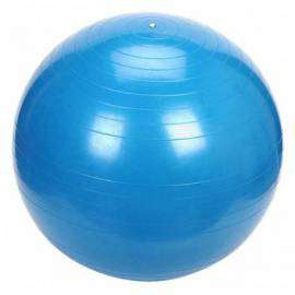 1042065-GYM BALL ZIMOTA 65CM-lesportifGYM BALL ZIMOTA 65CM KIF SPORT Gym Ball 36.50 DT