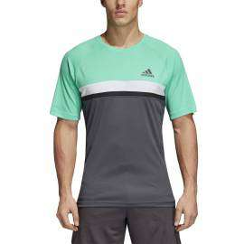 CE1428-Pull Homme Adidas CLUB C/B TEE-lesportifPull Homme Adidas CLUB C/B TEE Adidas Textile 89.80 DT product_reduction_percent