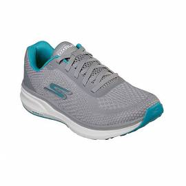 Skechers GOrun Pure