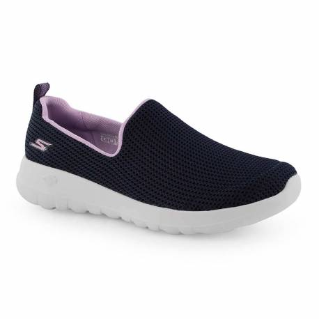 S15637/NVLV-GO WALK JOY-CENTERPIECE-lesportifGO WALK JOY-CENTERPIECE SKECHERS SKECHERS 199.84 DT -20%