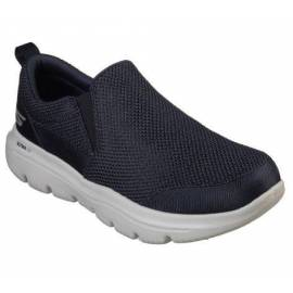 CHAUSSURE SKECHERS GO WALK EVOLUTION ULTRA-IMPEC
