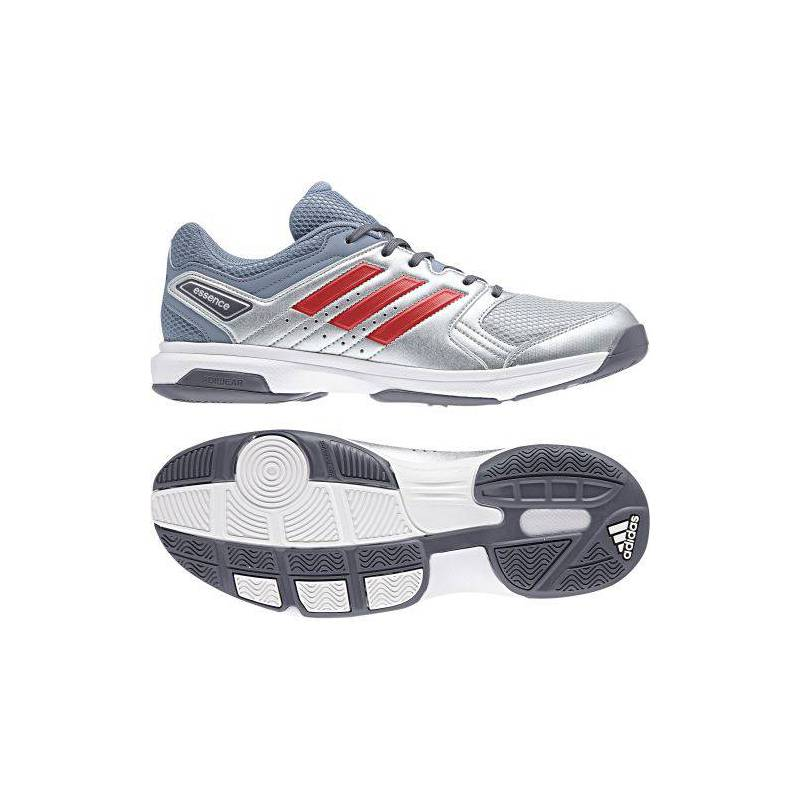 chaussure hand homme adidas