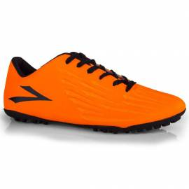 FALCON-55-TURF LIG FALCON ORANGE-lesportifTURF LIG FALCON ORANGE LIG Chaussures 89.80 DT